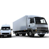 NW1 Moving Truck Hire NW5